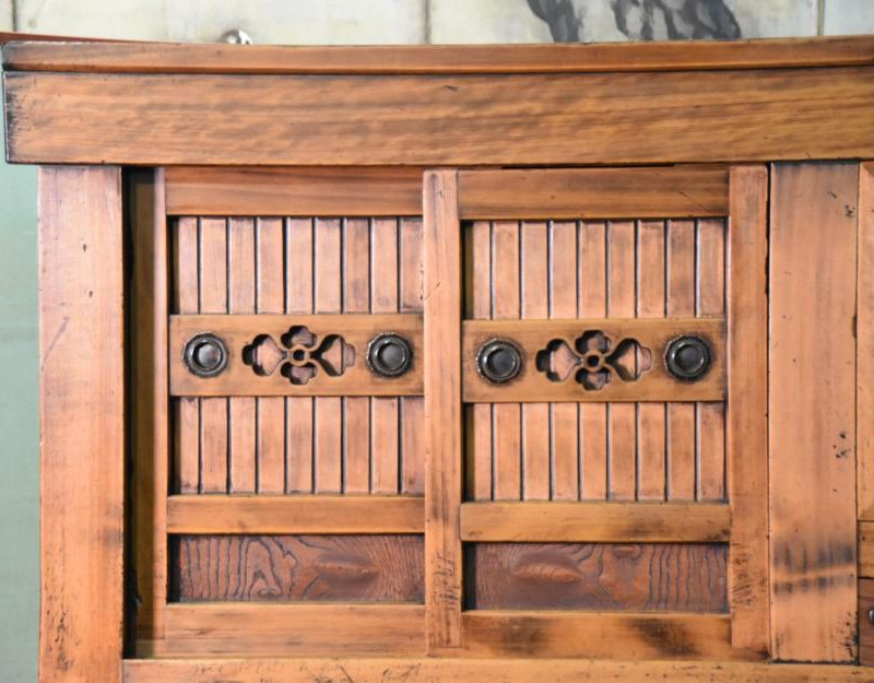 japanese antique kitchen chest 025_937x625