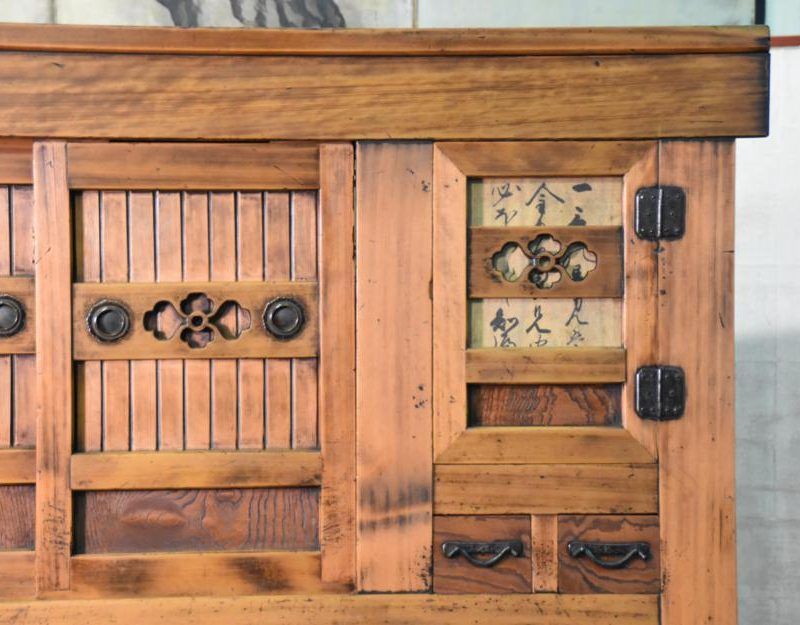 japanese antique kitchen chest 026_937x625