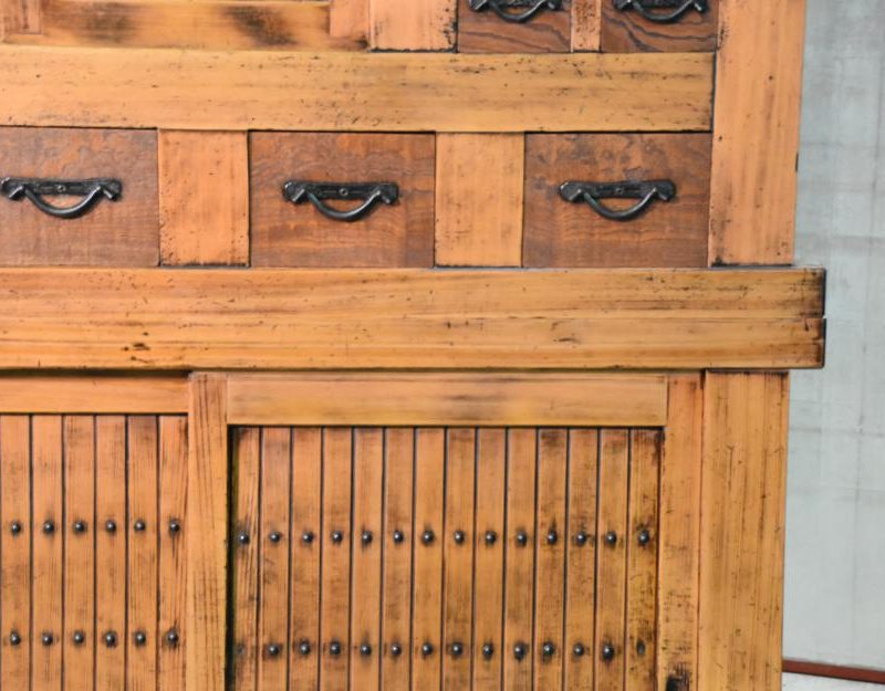 japanese antique kitchen chest 027_937x625