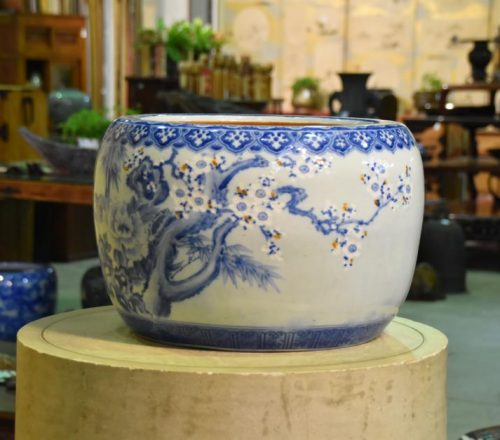 japanese blue and white ceramics australia 001_939x627