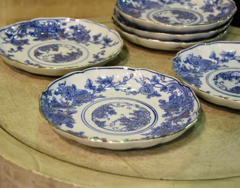 japanese blue and white ceramics australia 012_939x627
