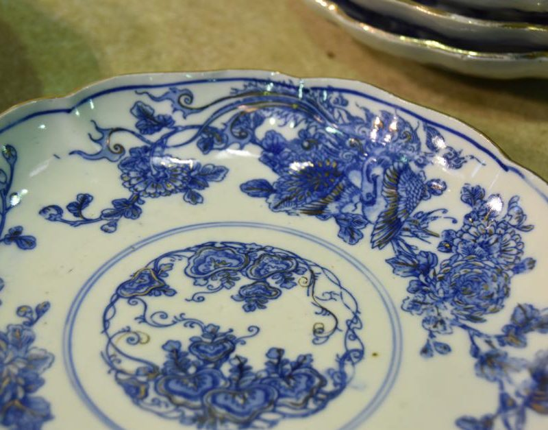 japanese blue and white ceramics australia 013_939x627