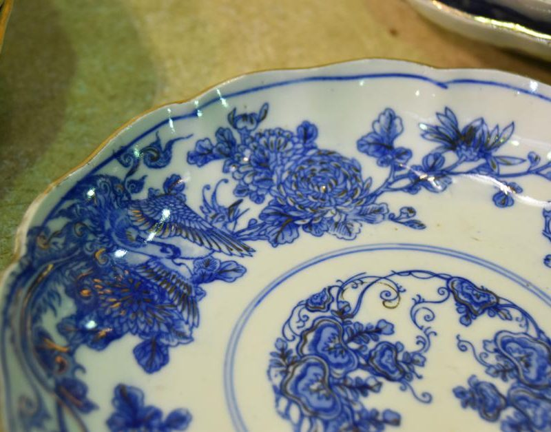japanese blue and white ceramics australia 014_939x627