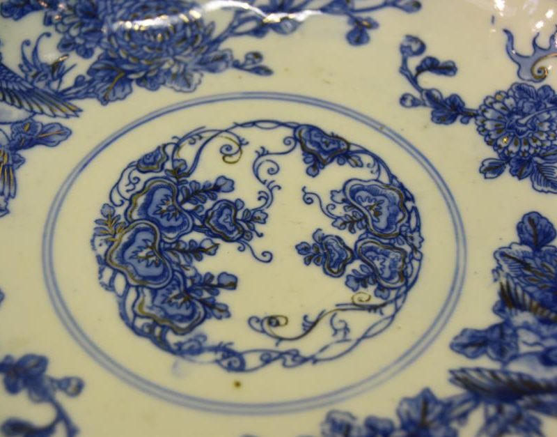 japanese blue and white ceramics australia 015_939x627