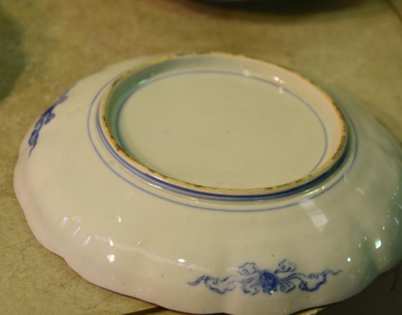 japanese blue and white ceramics australia 016_939x627