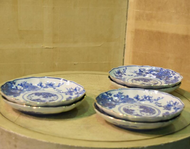 japanese blue and white ceramics australia 017_939x627