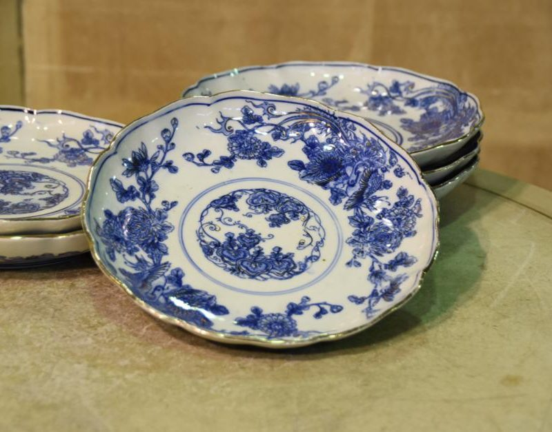 japanese blue and white ceramics australia 018_939x627