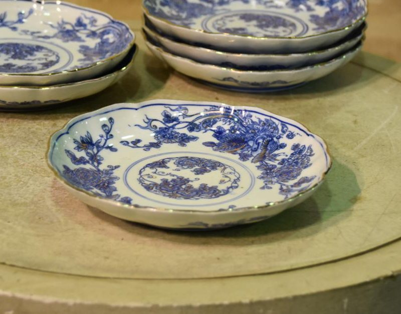 japanese blue and white ceramics australia 019_939x627