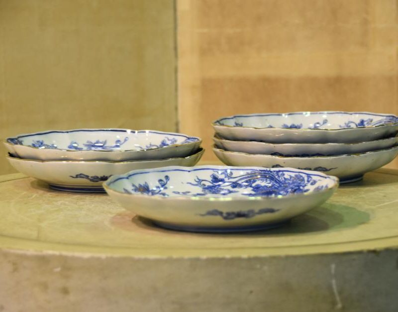 japanese blue and white ceramics australia 020_939x627