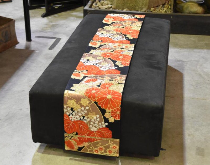 japanese christmas table runners 016_939x627