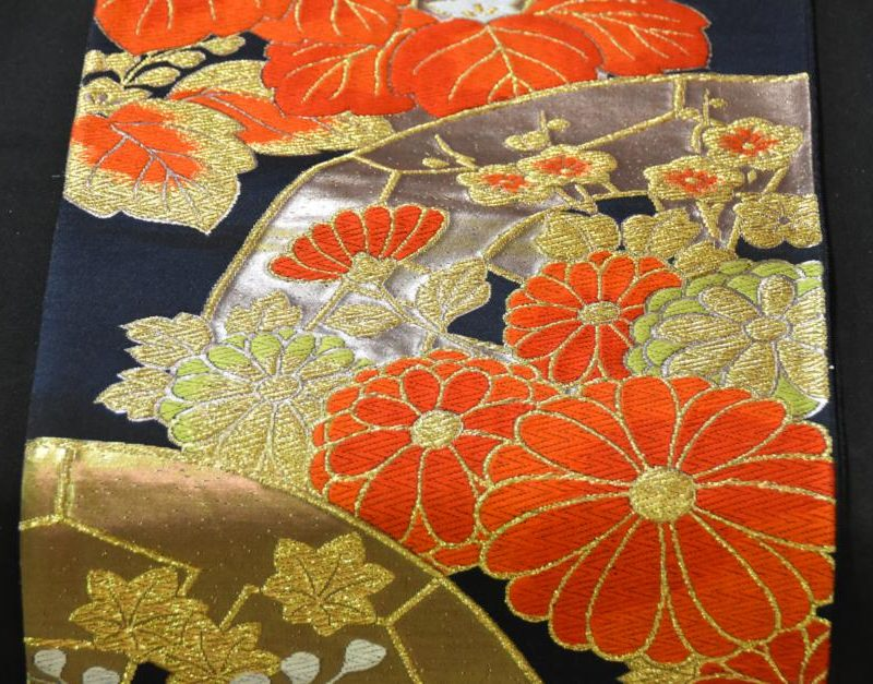 japanese christmas table runners 017_939x627