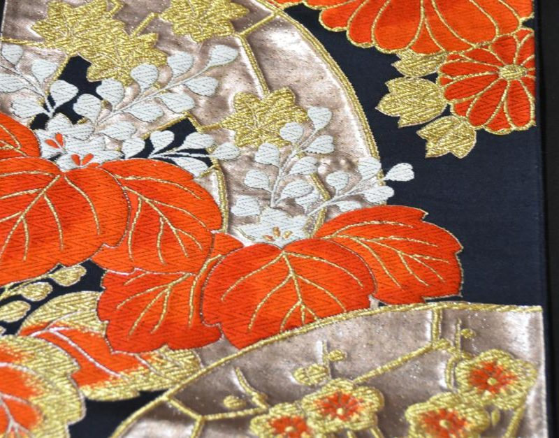 japanese christmas table runners 018_939x627