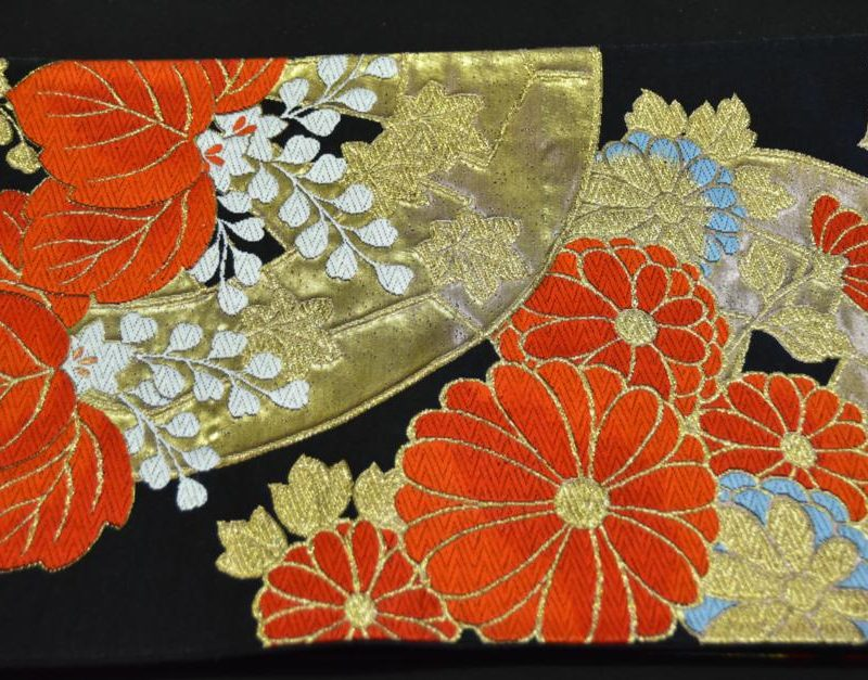 japanese christmas table runners 019_939x627