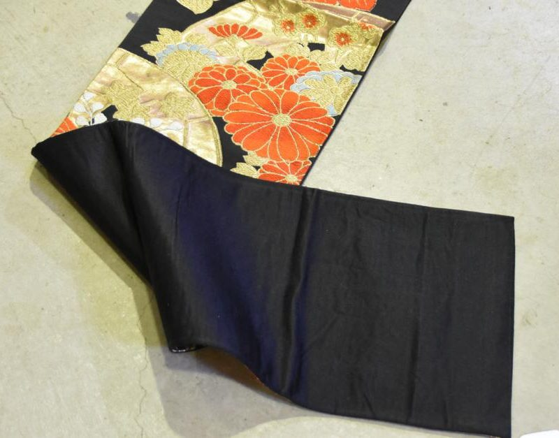 japanese christmas table runners 022_939x627