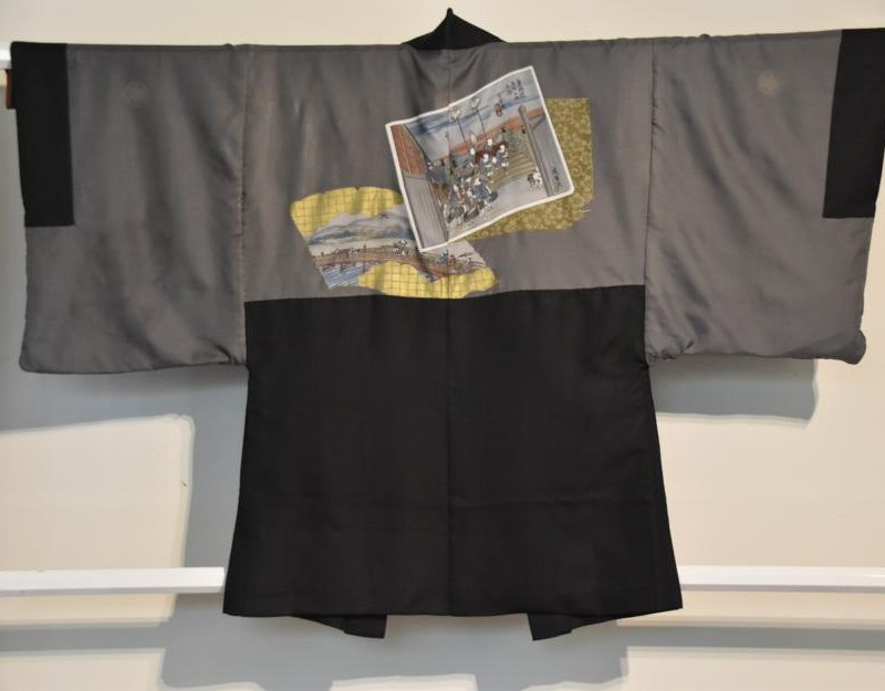 japanese haori jacket for sale 001_937x625