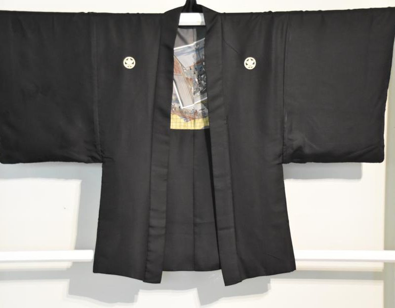 japanese haori jacket for sale 007_937x625