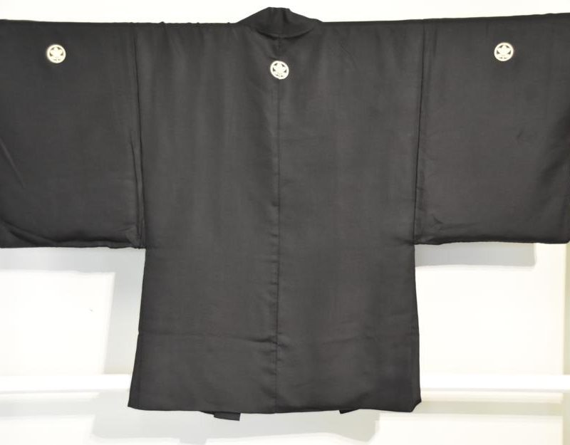 japanese haori jacket for sale 009_937x625