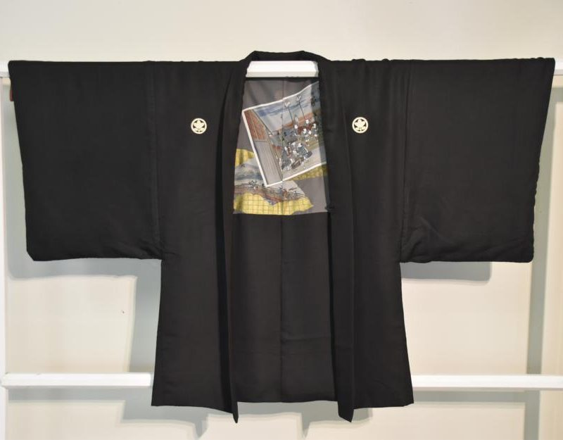 japanese haori jacket for sale 011_937x625