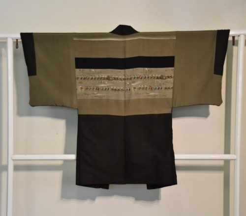 japanese haori jacket for sale 026_937x625