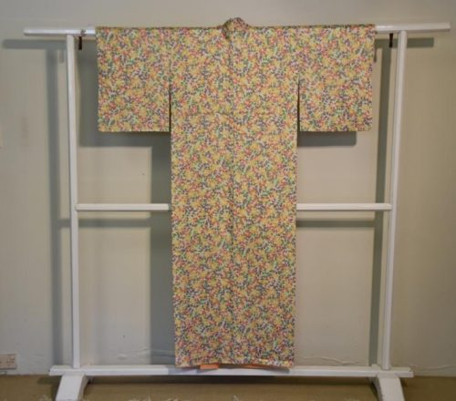 japanese silk robe 009_939x627