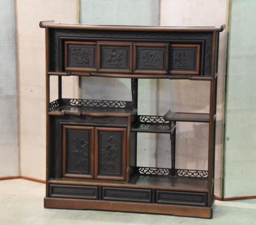 korean antique furniture 028_943x629