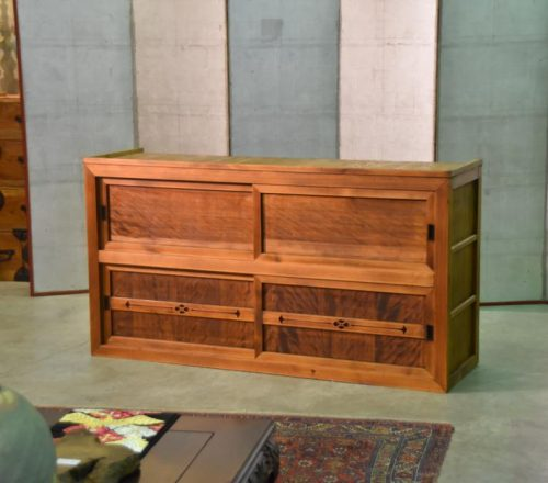 chinese wooden sideboard 001_937x625
