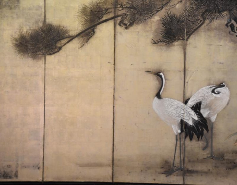 japanese antique screen 004_937x625