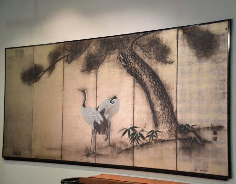 japanese antique screen 014_937x625