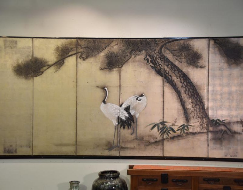 japanese antique screen 015_937x625