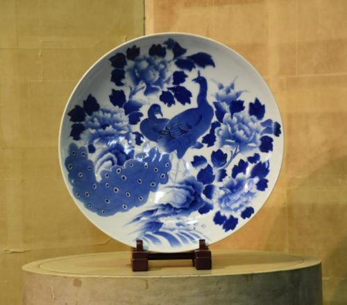 porcelain.hand painted,blue and white 001_937x625