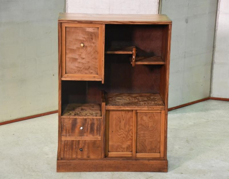 antique asian funiture for sale 019_937x625