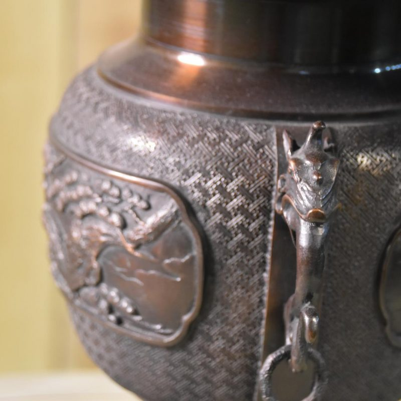 japanese bronze vase for sale australia 007_1619x1080