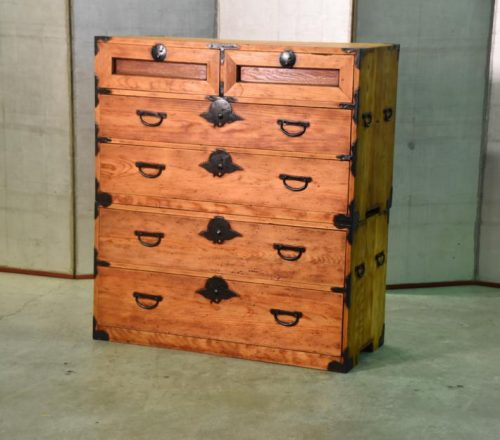 Japanese Antique Split chest 002_936x625