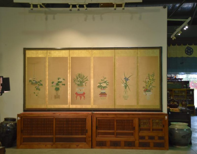 antique japanese gold screen 001_936x625