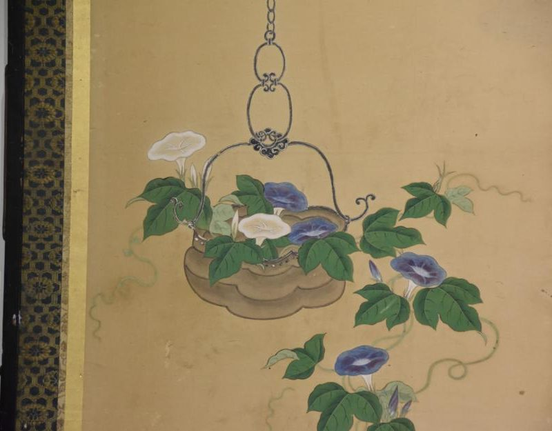 antique japanese gold screen 005_936x625