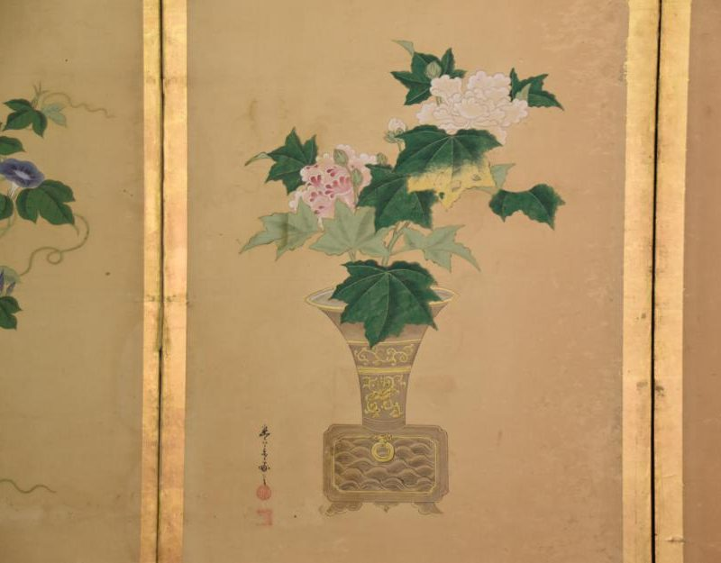 antique japanese gold screen 006_936x625