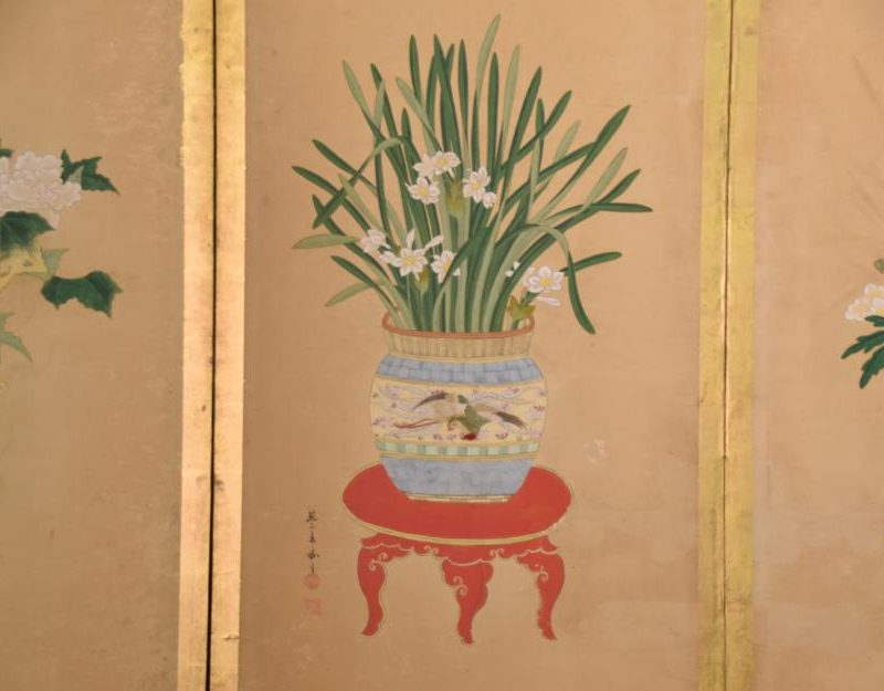 antique japanese gold screen 007_936x625