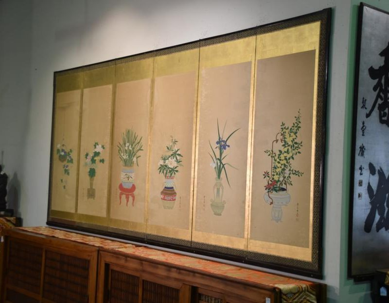 antique japanese gold screen 012_936x625