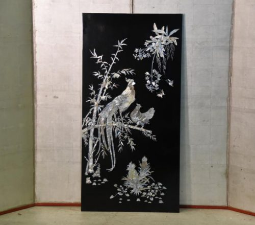 Korean lacquer painting 001_936x625
