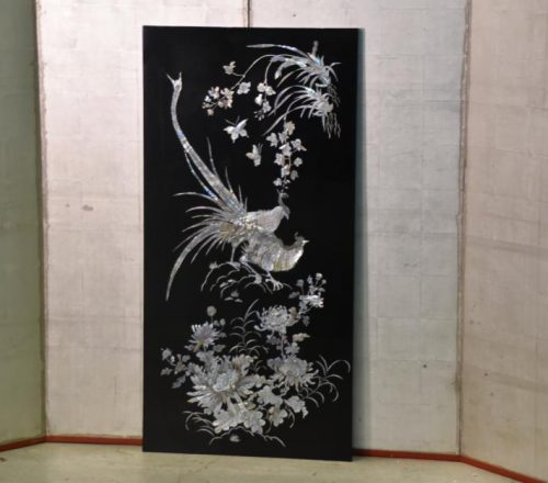 Korean lacquer painting 010_936x625