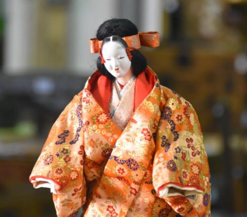 japanese noh doll for sale 013_936x625