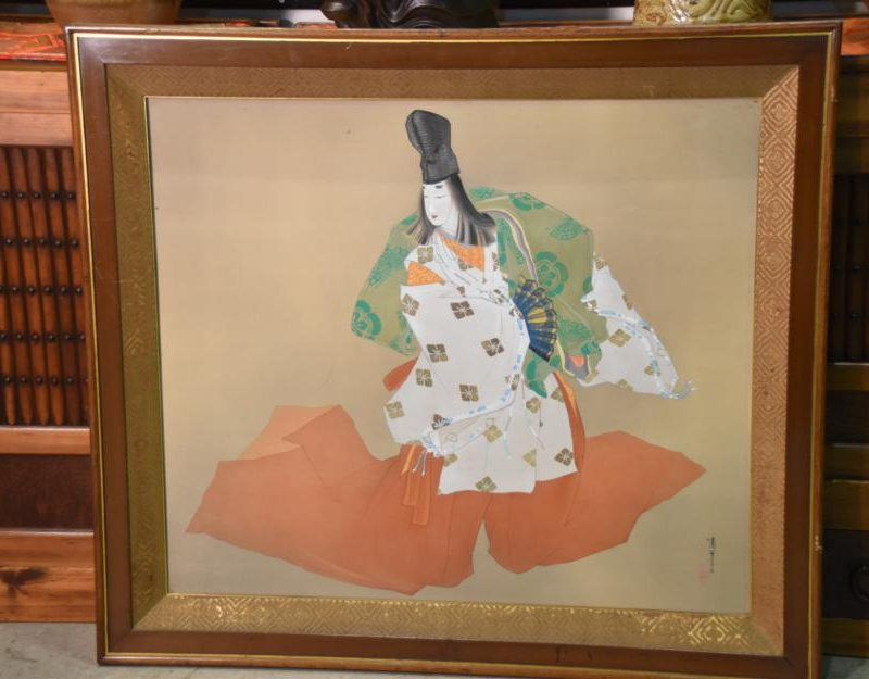 japanese paintings for sale australia 014_936x625