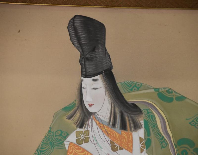 japanese paintings for sale australia 016_936x625