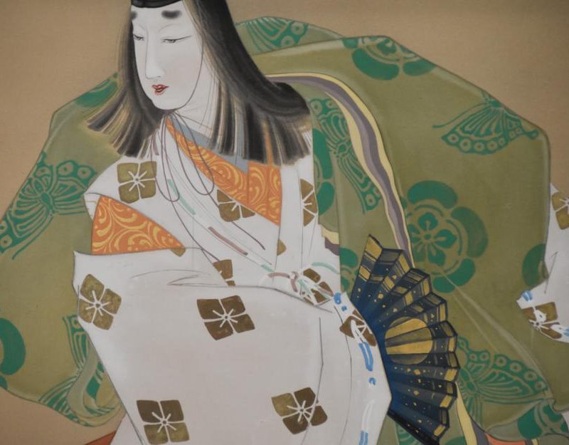 japanese paintings for sale australia 017_936x625