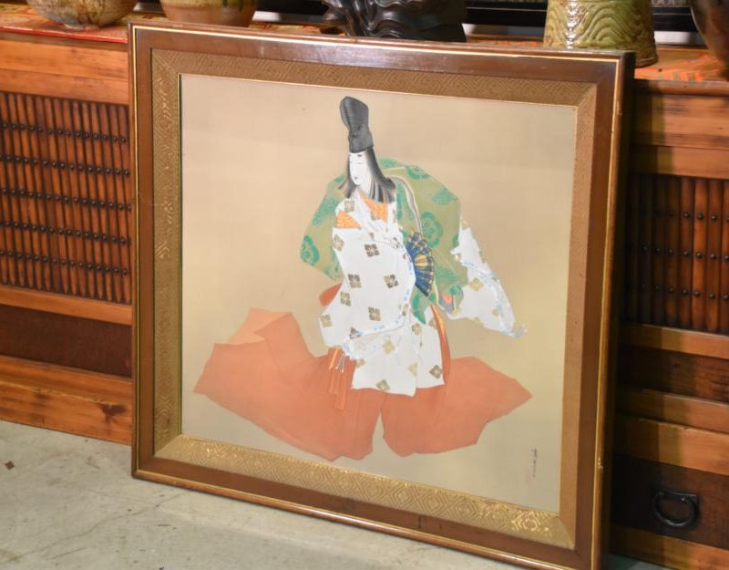 japanese paintings for sale australia 022_936x625