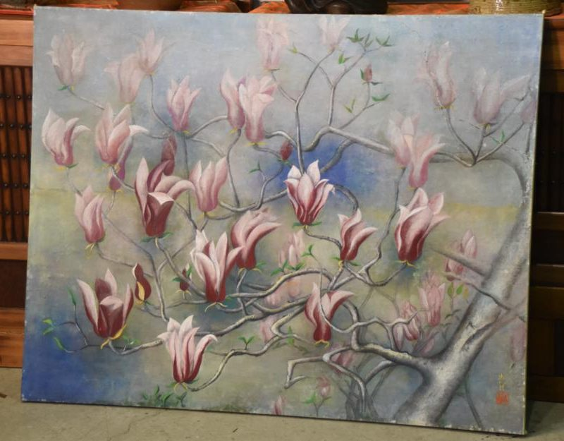 japanese paintings for sale australia 036_936x625