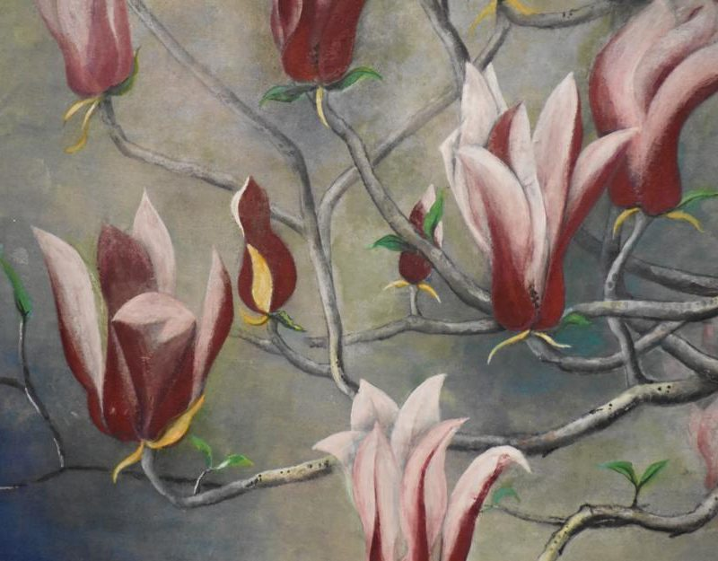 japanese paintings for sale australia 037_936x625