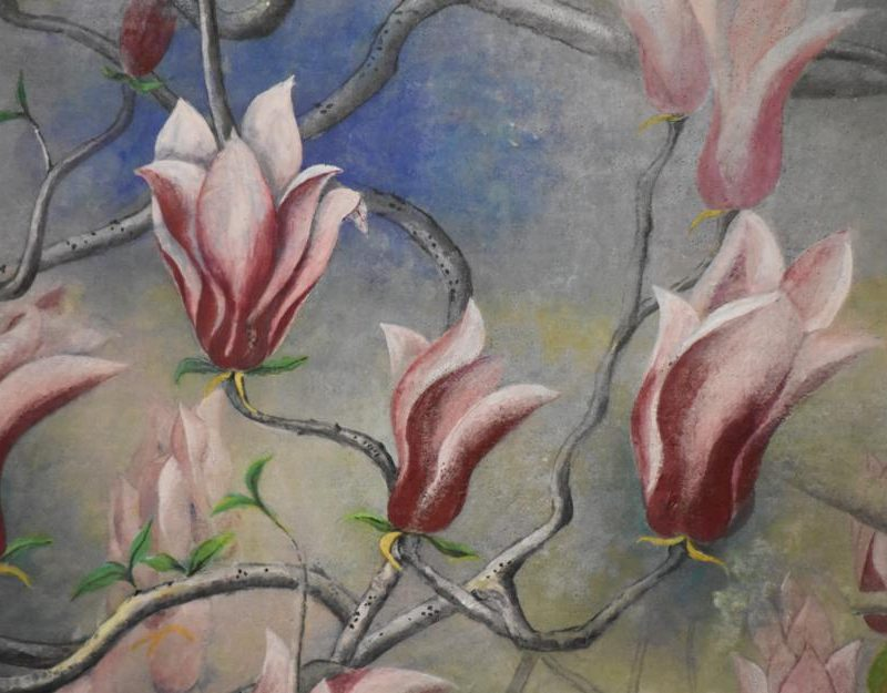 japanese paintings for sale australia 038_936x625