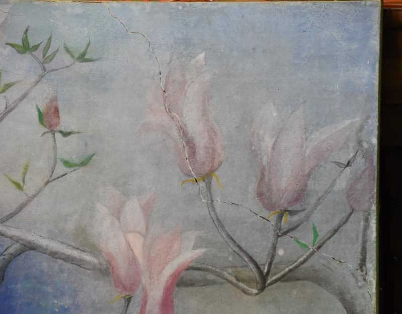 japanese paintings for sale australia 039_936x625