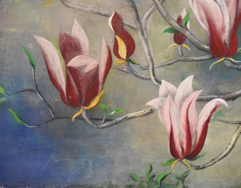 japanese paintings for sale australia 041_936x625